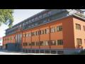 kompletní dodávky staveb