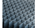 Svařované sítě z drátu, II.jakost - prodej svařovaných sítí s drobnou vadou