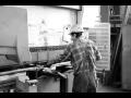 Oprava dvojkolí Kralupy nad Vltavou