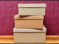 Kartonové krabice Litoměřice – pro přepravu a skladování zboží
