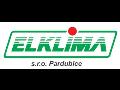 Kompletní dodávky chladících zařízení Elklima | Pardubice