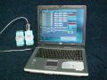 Emisní počítače a kontinuální monitoring emisí (CEMS) – systém TAL