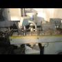 Prodej pou�it�ch, repasovan�ch stroj�, opravy, repase drti��, no�ov�ch ml�n�