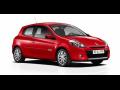 Praha prodej vozů Renault a Dacia