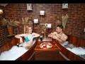Wellness pobyty pro dva v pivních lázních Praha - netradiční romantické pobyty