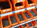 Prvotřídní spojovací materiál pro velkou i malou stavbu RYDO