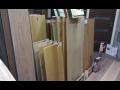 Skv�l� izola�n� vlastnosti korkov� podlahy JEKA | Ji��n
