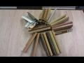 Skvělé izolační vlastnosti korkové podlahy JEKA