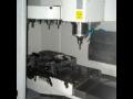 Voln� pracovn� m�sto; obsluha CNC dr�tov� �eza�ky | Lan�kroun