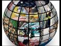 Mezinárodní přeprava zásilek podle požadavků zákazníka - logistické systémy