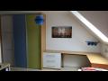 Dětský nábytek na míru, dětské pokoje - grafický návrh zdarma