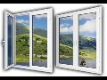 Plastov� okna a dve�e, dod�vka, mont� Da�ice, Jemnice