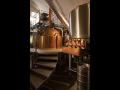 Čepované pivo Praha – vlastní výroba z českého chmelu a sladu