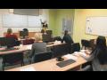 Kurzy účetnictví Uherské Hradiště - pro začátečníky i pokročilé