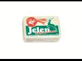 Výroba pracích práškov, prostriedkov na pranie, aviváže Merkur, mydlá Jelen, kozmetiky Pitralon a Olimon