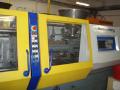 Výroba vstřikovacích forem - formy na plast včetně návrhu a konstrukce