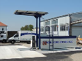 BEZOBSLUŽKA – specializovaný web pro technologii bezobslužných čerpacích stanic