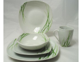 Jídelní soupravy, designové nádobí a další kuchyňský sortiment pořídíte na www.sklo-nadobi.cz