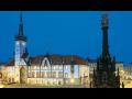 P�edprodej vstupenek na kulturn� akce, slu�by pr�vodce i dal�� | Olomouc