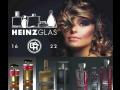 Dekorování skleněných flakonů pro parfémy a kosmetiku, Hranice u Aše