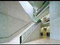 Prefabrikovan� schodi�t� Liapor z lehk�ho keramick�ho betonu