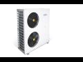 Kotlíková dotace na tepelná čerpadla i solární kolektory NORDline