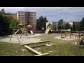 Výstavba komunikací i dětská hřiště nejen pro Nový Jičín a široké okolí