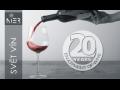 Degustace, bezplatná ochutnávka špičkového vína - dovoz, prodej vín