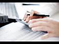 Odklad daní - posunutí termínu daňové povinnosti