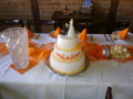 Narozeninov� oslavy, svatby, ve��rky, firemn� akce N�m욝 nad oslavou, Mohelno
