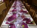 oslavy, svatby, N�m욝 nad oslavou, Mohelno