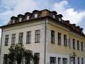 Klempířské práce Broumov a Česká Skalice