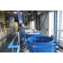 Galvanovna - povrchová úprava kovů kvalitně
