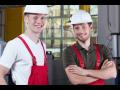 Pracovníci firmy GALVA s.r.o. se již těší na vaši zakázku!