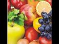 Čerstvé ovoce, velkoobchod, rozvoz, zásobování - ZEO trade s.r.o Radčice