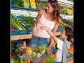 Rozvoz �erstv�ho ovoce a zeleniny do �kol, nemocnic a obchod�