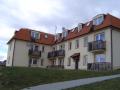 Kompletní stavební práce, zateplení, rekonstrukce - Velešín
