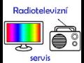 Opravy spot�ebn� elektroniky � Radiotelevizn� servis Franti�ek Kellnhofer