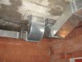Spolehlivé klimatizace od osvědčených výrobců | Mladá Boleslav