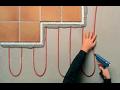 samoregulační topný kabel T2Red