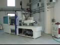 Zařízení na zpracování plastů Wittmann Battenfeld