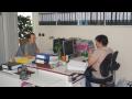 Účetní služby na míru - outsourcing, vzdálené vedení účetnictví