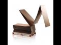 Predaj kartónové, lepenkové preklady, skladaný kartón, vlnitá lepenka - pre jednoduchšie balenie