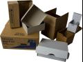 Kart�nov� boxy, preklady, krabice s potla�ou a potla�en� obaly - v�roba a predaj