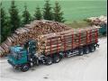 Dřevěné palety, výroba