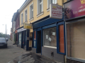 Pronájem nebytových prostor v Zenklově ulici na Praze 8 pro jakékoliv podnikání
