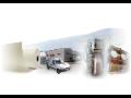 Výroba ruliček pro digitální tachografy