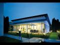 Nabídka typových domů i individuální řešení na klíč