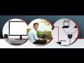 �kolen�  na t�ma vy��� efektivita a bezpe�nost pr�ce s IT pro personalisty i b�n� u�ivatele.