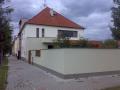 Stazap - Korda, novostavby, přestavby a rekonstrukce